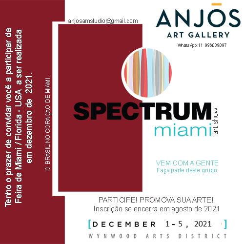 spectrum_miami21_01