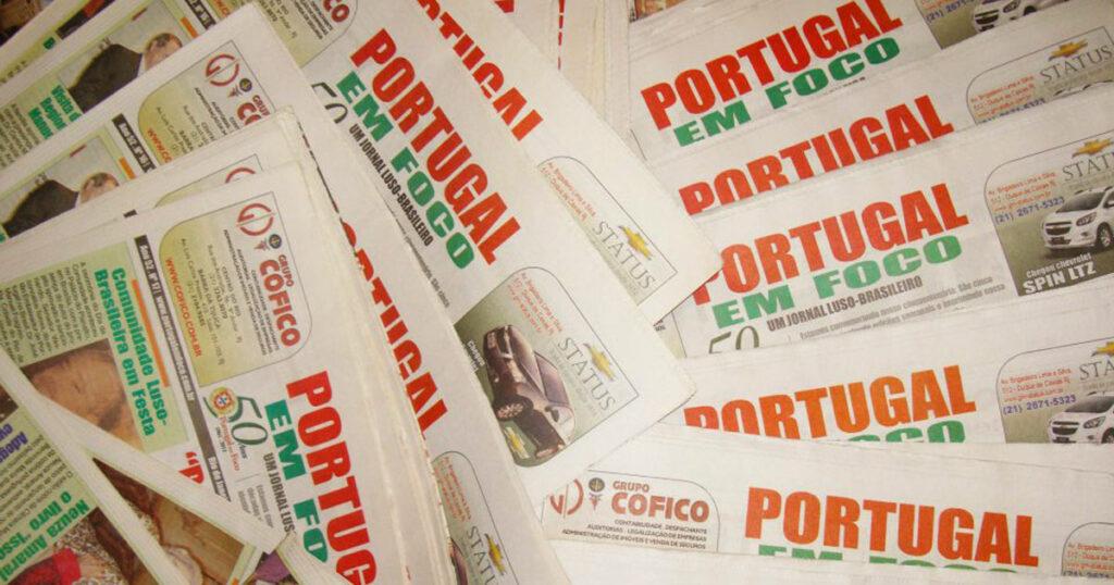 portugal_foco2