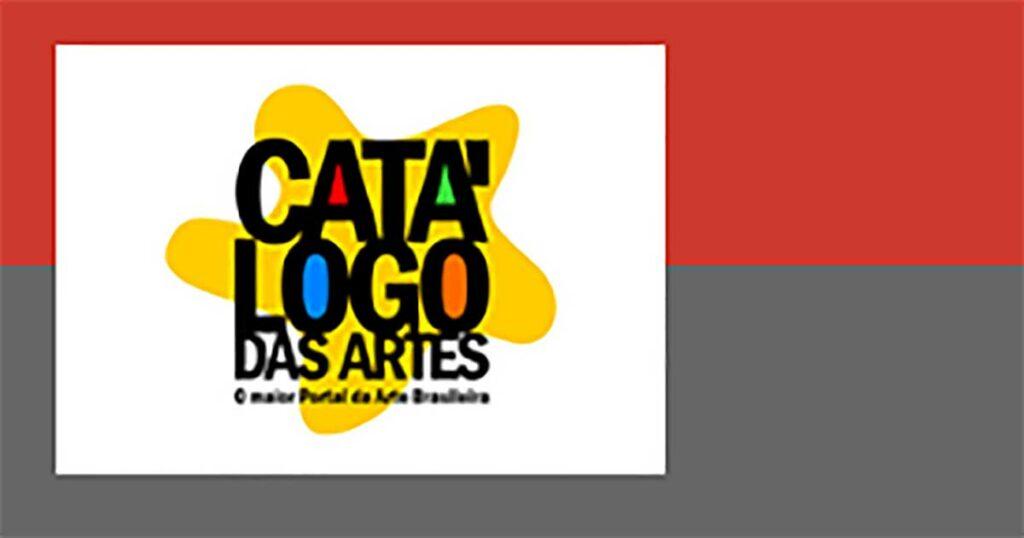 catalogo_arte